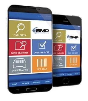291_smp_app