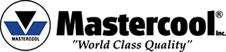 RoseMotorSupply_Partner1